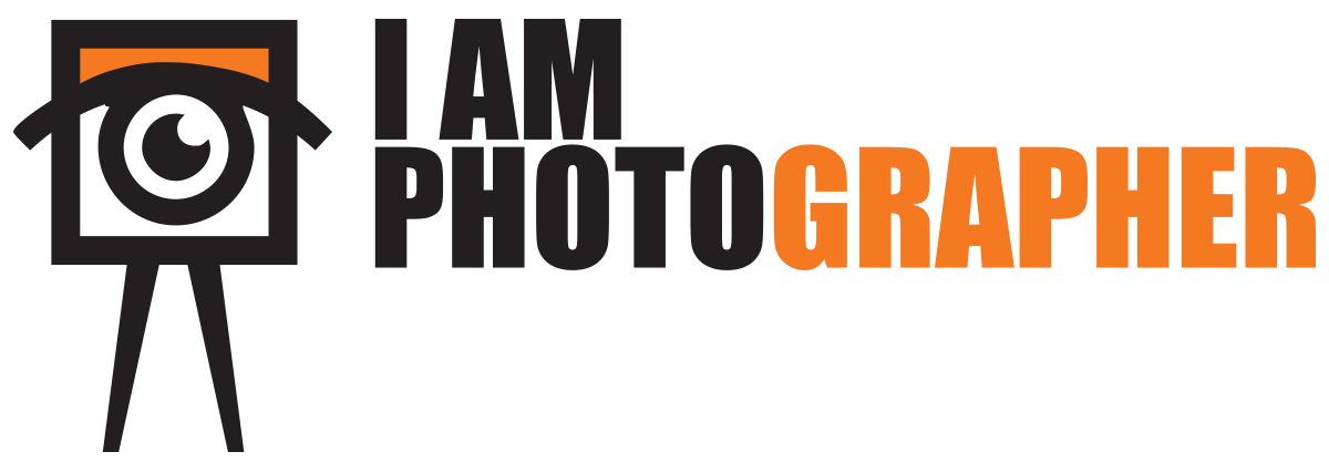 IAM logo 300dpi